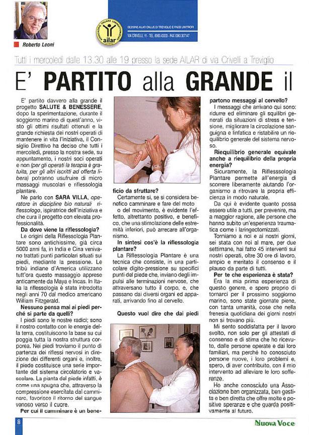 articolo2