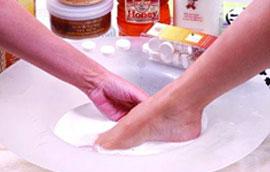 mani-piedi-SPA