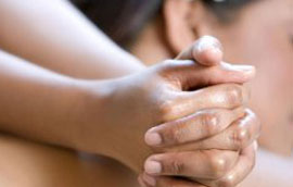 massaggio_miofasciale