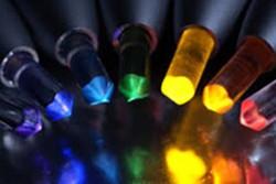 penna luminosa
