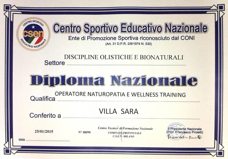 diploma_naturopatia_sara_villa