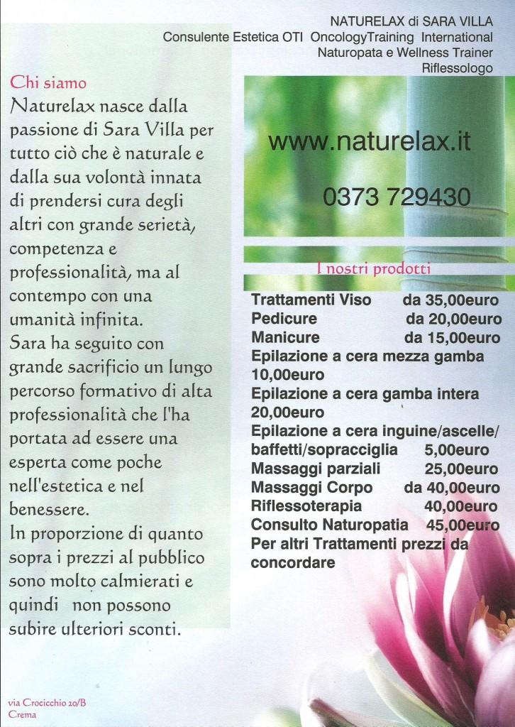 Listino naturelax - Casalgrande padana listino prezzi ...
